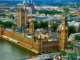 英国十大罕见奇观 大英博物馆排第一
