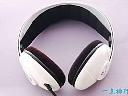 世界四大耳机品牌都是真正的明星耳机
