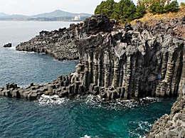 韩国旅游景点排名 首尔塔排第一