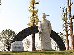 福州十大旅游景点福州有哪些著名景点