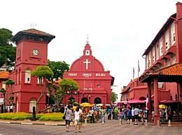 如果你不去马来西亚最好的旅游景点 你会后悔的!