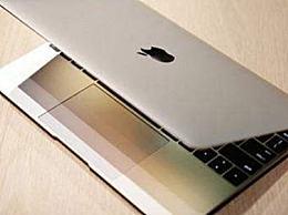 在世界十大笔记本电脑中 哪款笔记本电脑的性能最强?