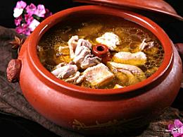 中国十大最美味的鸡只能排名第三