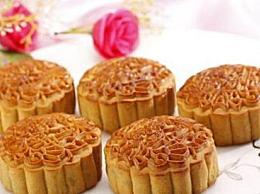 十大月饼品牌排行榜中国月饼的好品牌是什么