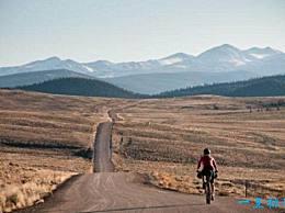 泛美公路是世界上最长的公路 长47515公里
