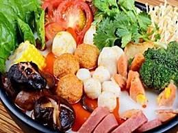 麻辣烫热量高吗?经常吃麻辣汤刺激胃有什么危害