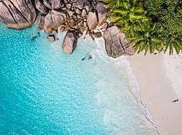 世界十大最昂贵的度假胜地每天将花费195 000美元!