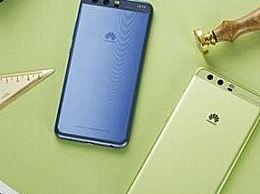 高端手机出货量榜OPPO销量最高 但华为是大赢家