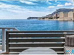 摩纳哥十大不同旅游景点排行榜 土豪喜欢去