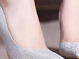 哪个品牌的高跟鞋好?十大高跟鞋品牌