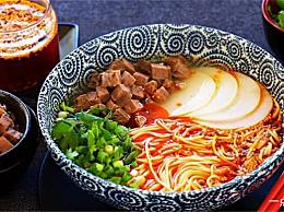 中国十大传统美食红烧肉排名仅次于