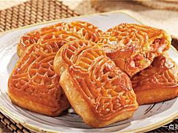 潮汕十大特色小吃是什么