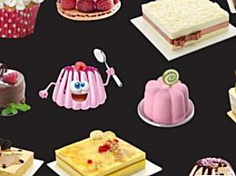 你知道吗?巧克力蟋蟀是世界上最奇怪的十种甜点 非常美味