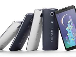 十大最佳智能手机排行榜苹果再次占据榜首