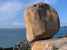 漳州十大旅游景点名录漳州十大必游景点