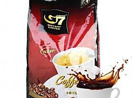哪种速溶咖啡味道好?十大推荐速溶咖啡排名