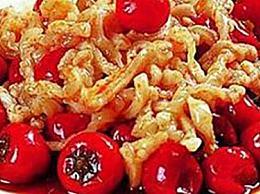贵州十大特色美食:第五名虽然难看 但味道鲜美 还能排毒养颜
