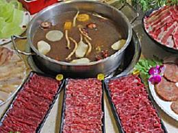 杭州十大必去酒店――杭州值得一游的特色餐厅