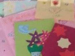 教师节给幼儿园老师的好礼物是什么?给幼儿园老师送贴心的礼物