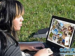 在家做兼职 比如搜刮顾客赚钱 每分钟几十美元!