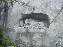 世界巨型雕像排名