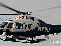 世界十大最昂贵武装直升机排行榜
