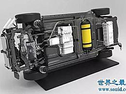 汽车发动机十大品牌 哪个品牌的汽车发动机更好?