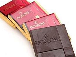 让你回味无穷的世界五大巧克力品牌的巧克力库存