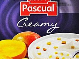 美味的西班牙酸奶是什么?西班牙十大酸奶排行榜推荐