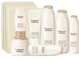 什么品牌对护理护肤品有好处?声誉良好的母乳喂养护肤品十大排名