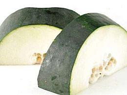 五种超级减肥蔬菜让你吃越来越薄的蔬菜(好的减肥产品)