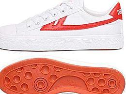 中国小白鞋品牌排行榜你有国内产品的光吗