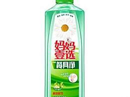十大天然洗涤剂品牌排名什么是天然洗涤剂品牌