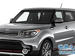 紧凑型车排名前十 哪种品牌的小型车更好?