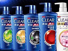 十大控油洗发水排行榜:你应该得到清爽的控油洗发水!