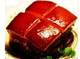 杭州十大特色菜是什么