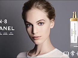 十大香水品牌列表 最佳香水列表