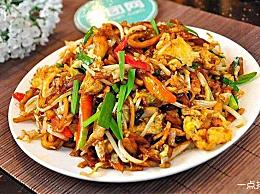 郑州十大名菜