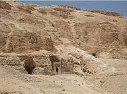古埃及十大最壮观的纪念碑古代智慧令人惊叹!