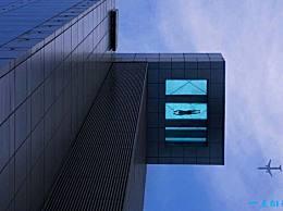 世界上最可怕的游泳池排行榜 游泳池挂在摩天大楼的边缘