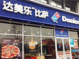 世界十大著名快餐连锁品牌星巴克仅排名第四