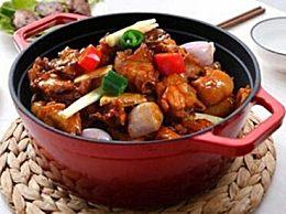 什么菜适合用搪瓷锅烹饪?如何用搪瓷锅烹饪食物