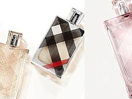 十大男士香水排行榜小仙必备香水系列