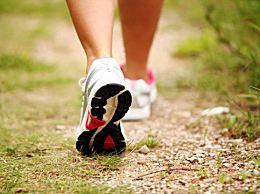 走路的正确姿势是什么?不正确的行走姿势有什么缺点?