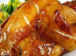 滨州十大名菜让你垂涎三尺 品尝美味的滨州特色小吃