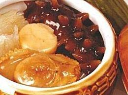 福州十大名菜排名 荔枝肉上榜 第一无人不知