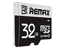 什么牌子的存储卡对手机存储卡质量有好处
