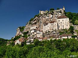 世界上最著名的悬崖 多佛的白色悬崖是自杀的圣地