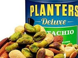 日常坚果品牌排名哪个品牌的日常坚果好吃?