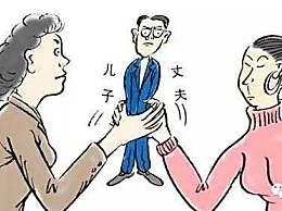 """【不二】婆媳关系的精准命理解析,预测就得""""对症下药""""!"""